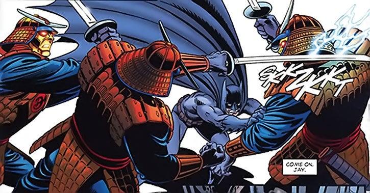 Samuroids-Flash-Batman-DC-Comics-h3