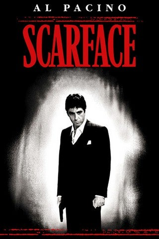 scarface_default