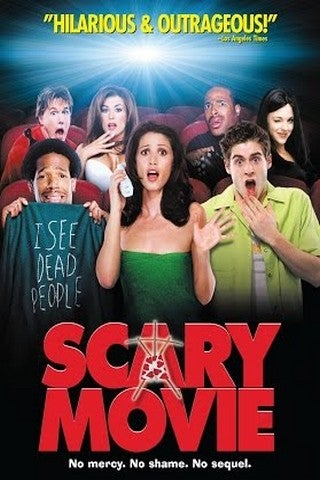 scary_movie_default