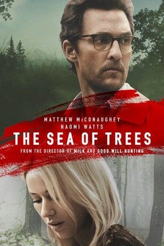 sea_of_trees_default