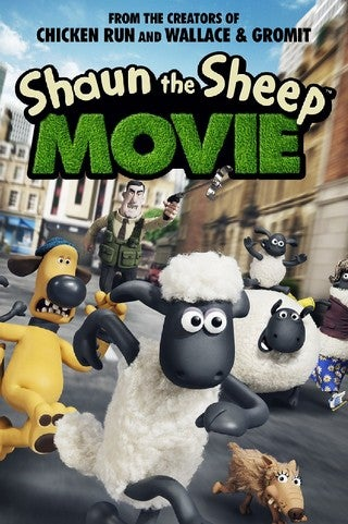 shaun_the_sheep_default