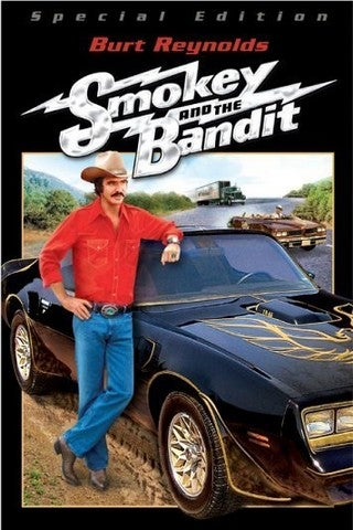 smokey_and_the_bandit_default