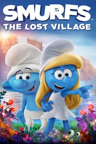 smurfs_lost_village_default