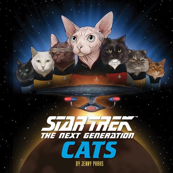 star-trek-tng-cats