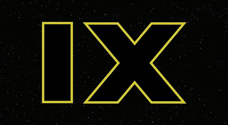 star-wars-episode-ix-filming-june-2018