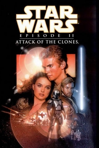 star_wars_ii_attack_of_the_clones_default