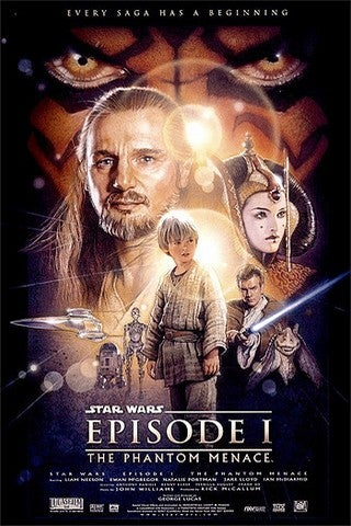star_wars_phantom_menace_default