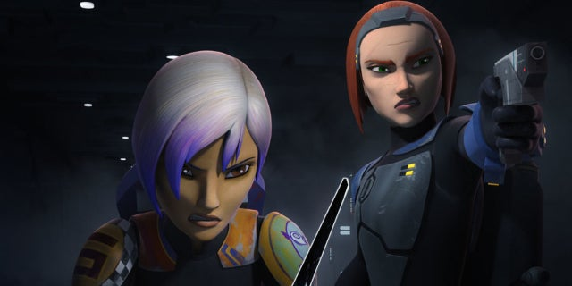 star wars rebels season 4 a