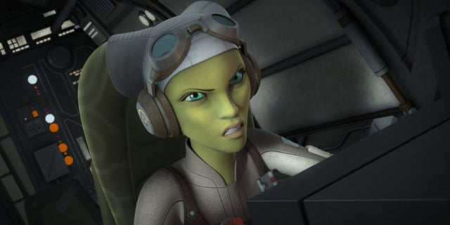 star wars rebels season 4 b