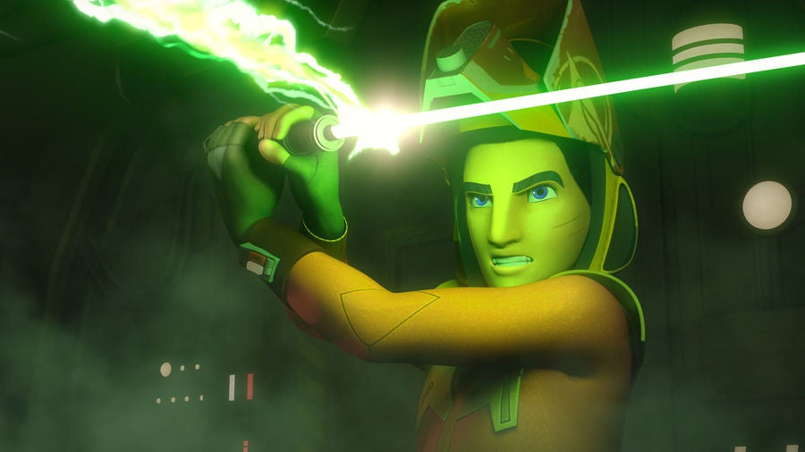star wars rebels season 4 c