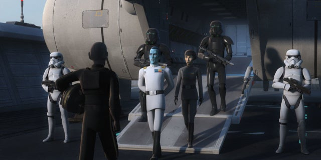 star wars rebels season 4 d