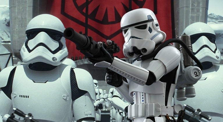 star-wars-stormtrooper-first-order-empire-difference