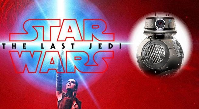 star-wars-the-last-jedi-bb-9e-first-appearance-captain-phasma