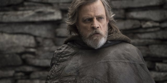 star-wars-the-last-jedi-luke-mark-hamill