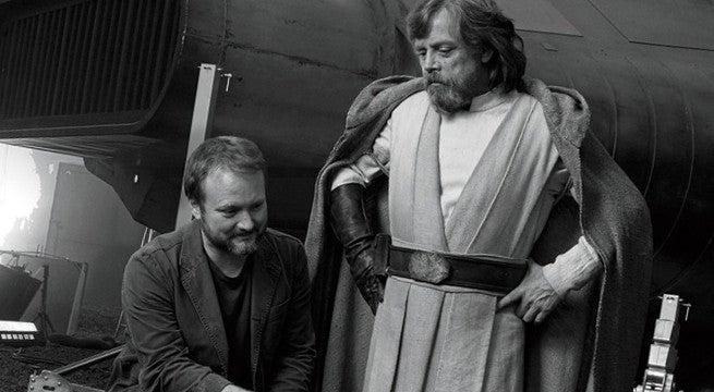 star-wars-the-last-jedi-rian-johnson-directing-job