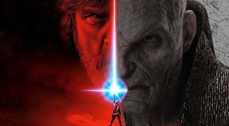 star-wars-the-last-jedi-snoke-photo