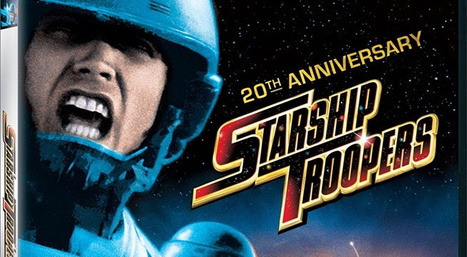 starship-troopers-4k