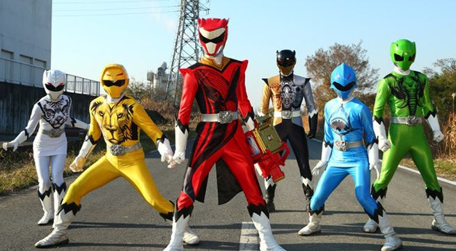 Super-Sentai-Doubutsu-Sentai-Zyuohger