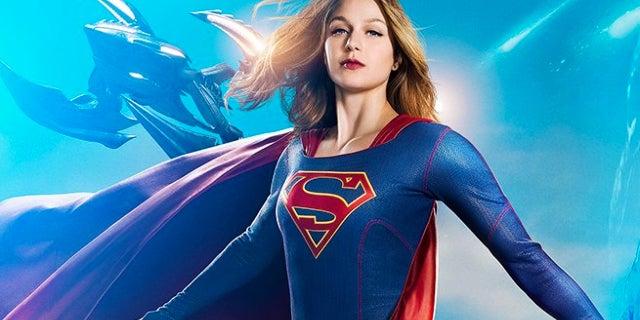 u0026 39 supergirl u0026 39  recasts kara danvers for flashback scenes