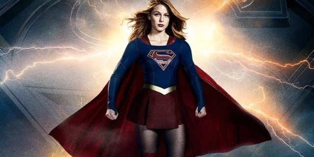 supergirl-season-3-new-poster