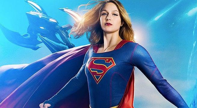 supergirl-season-3-premiere-promo