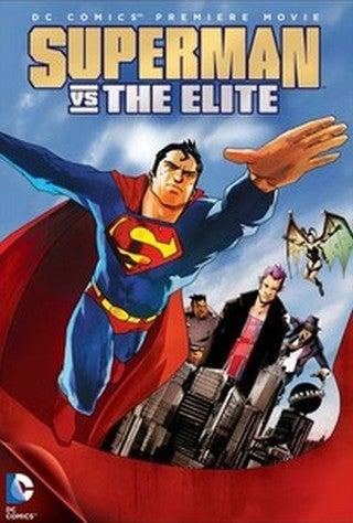 superman_vs_the_elite_default