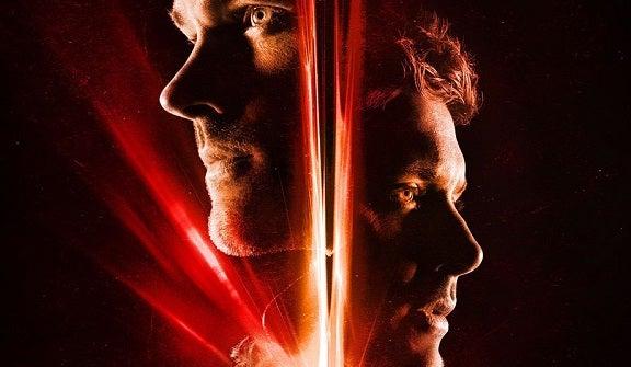 supernatural-season-13-poster