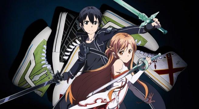 Sword-Art-Online-Sneakers-Header