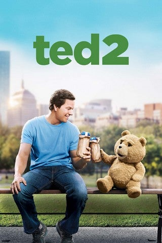 ted_2_default