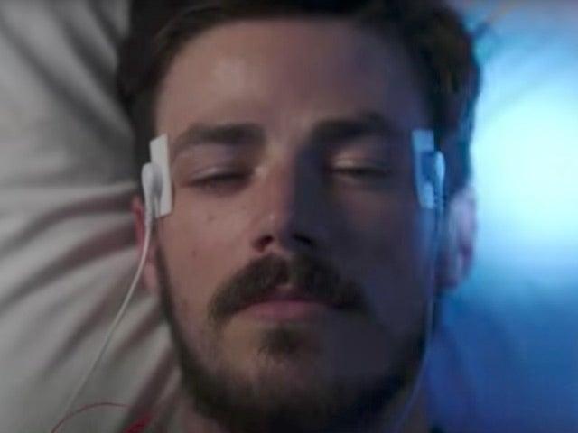 the-flash-barry-allen-beard