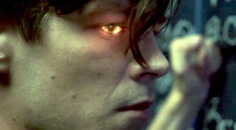 the-flash-season-4-premiere-trailer