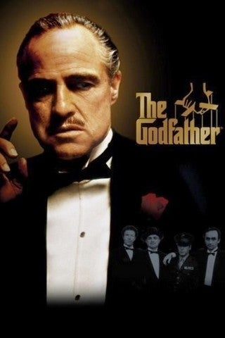the_godfather_default