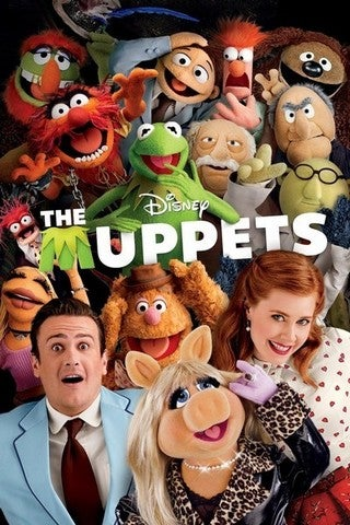 the_muppets_default