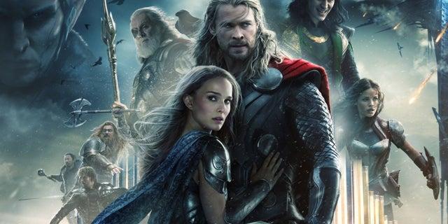 Thor-Dark-World