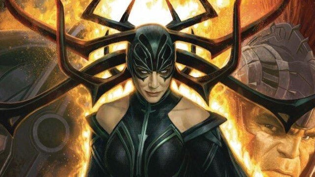 Thor-Ragnarok-Concept-Art