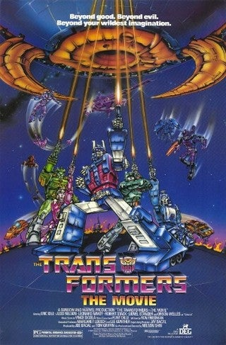 transformers_the_movie_default