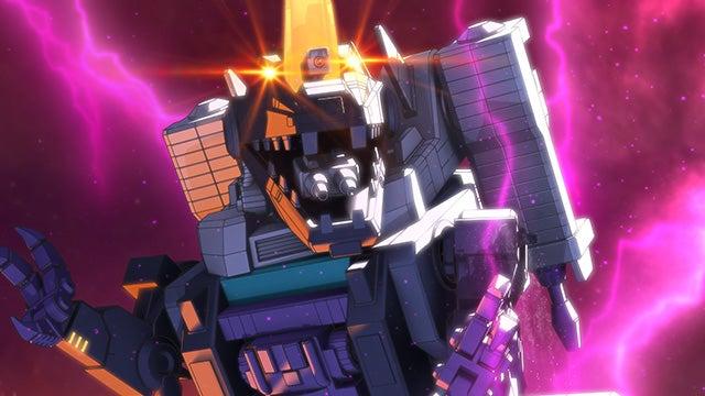 Transformers-Titans-Return-Poster-Cover