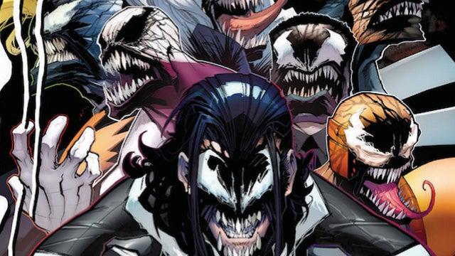 Venom-INC-Header