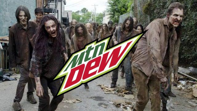 Walking-Dead-Mountain-Dew