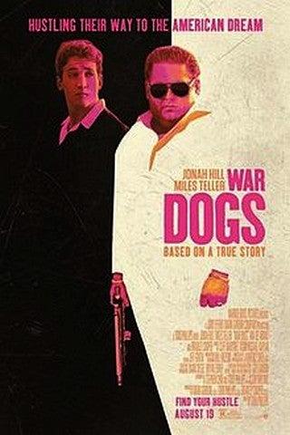 war_dogs_default