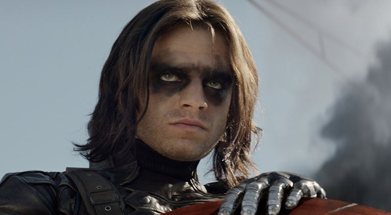 winter soldier sebastian stan avengers 4