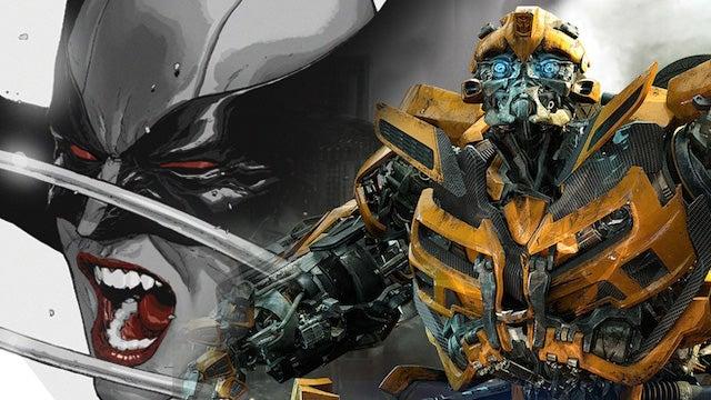 Wolverine-Bumblebee-Jonathan-Voicebox