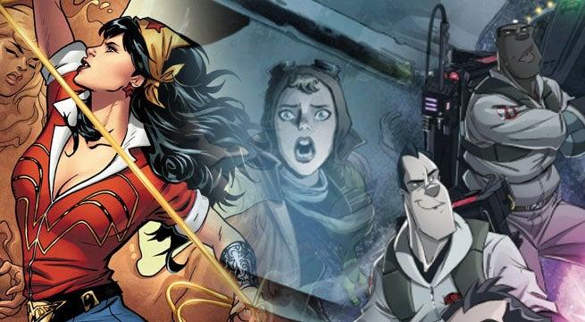 8-Comics-To-Read-This-Week-Nov-1