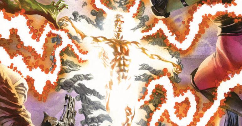 adam warlock marvel legacy
