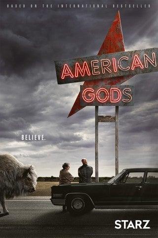 american_gods_s1_default