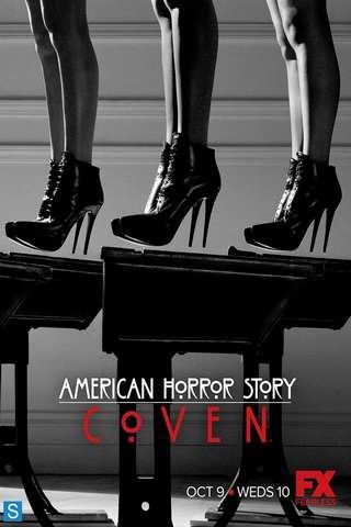 american_horror_story_s3_default