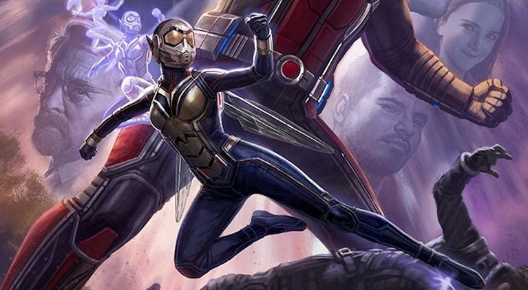 ant-man-and-the-wasp-set-photo-evangeline-lilly-paul-rudd