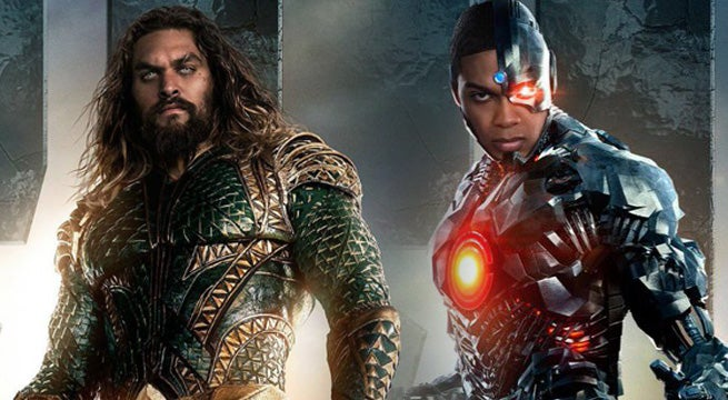 Aquaman-Cyborg-Justice-League