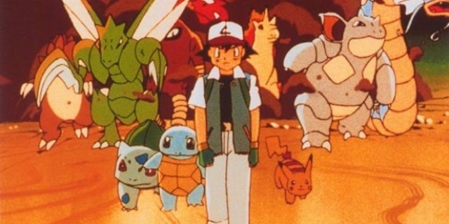 article post width news-pokemon-first-movie