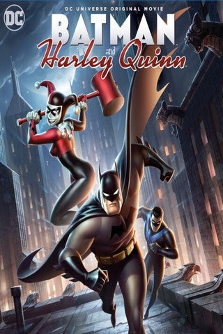 batman_and_harley_quinn_default